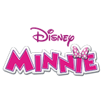Logo_Minnie