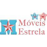 Logo_ME_Infantil
