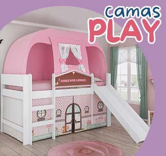 camas_play
