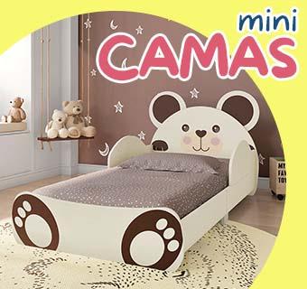 mini_camas