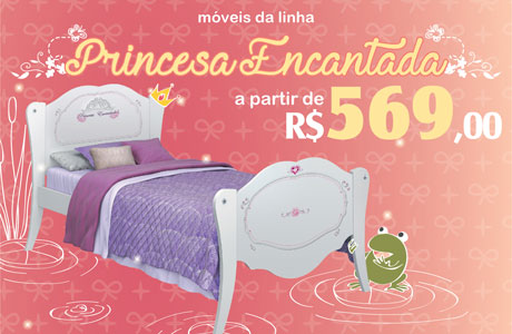Banner_linha_Princesa_Encantada_mobile