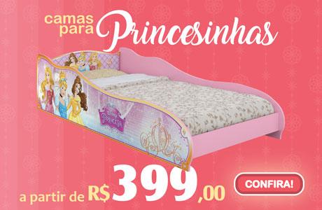 Banner_minicama_Princesas_mobile