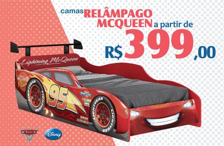 Banner_camas_McQueen_mobile