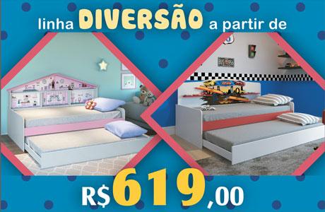 Banner_linhas_Diversão_mobile
