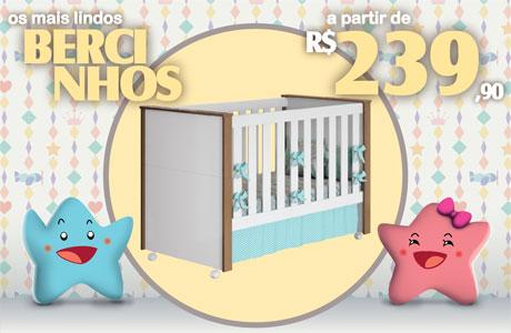 Banner_bercos_Estrela_mobile
