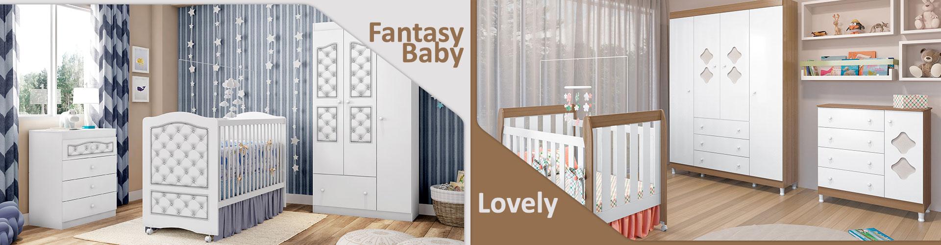 banner_bebes_linhas_fantasy_lovely