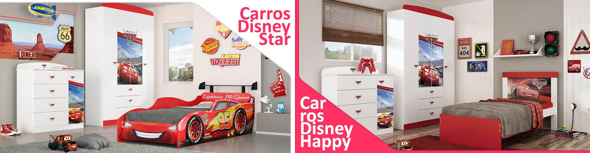 banner_meninos_carros-star_happy