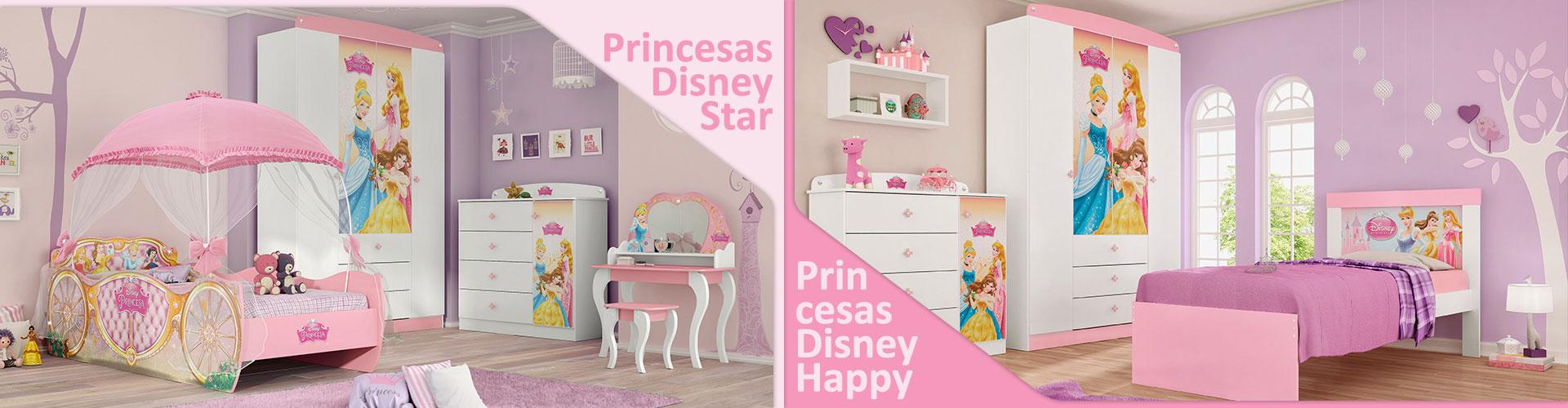 banner_meninas_princesas-star_happy