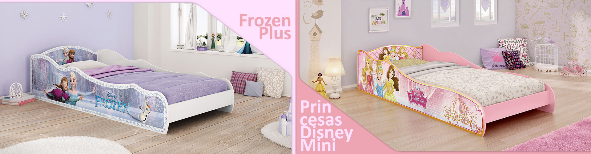 banner_personagens_frozen-plus_princesas-mini