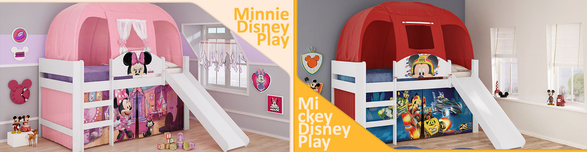 banner_personagens_minnie_mickey-play
