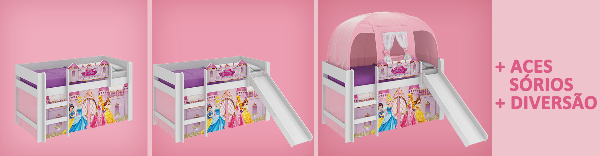 banner_acessorios_princesas-disney-play