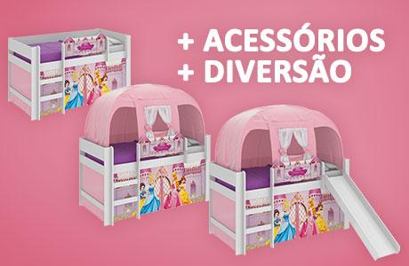 banner_acessorios_princesas-play-mobile