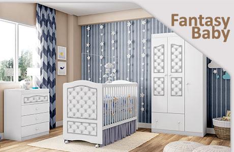 banner_bebes_fantasy-baby-mobile