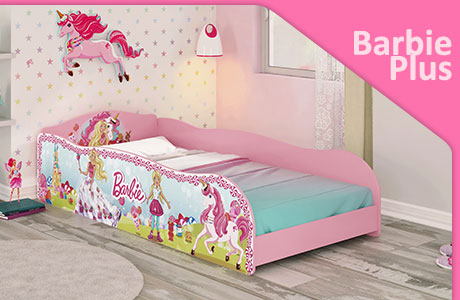 banner_meninas_barbie-plus-mobile