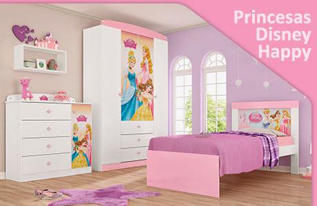 banner_meninas_princesas-happy-mobile