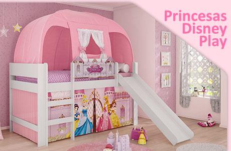 banner_meninas_princesas-play-mobile