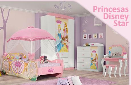banner_meninas_princesas-star-mobile