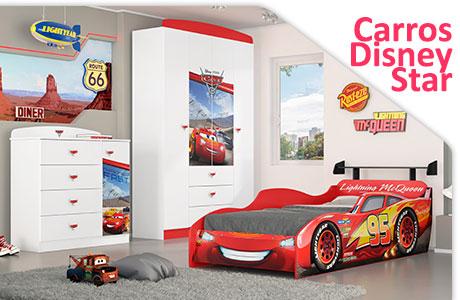 banner_meninos_carros-star-mobile