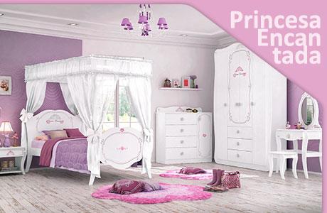 banner_moveis_princesa-encantada-mobile
