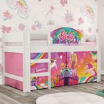 15814_CAMA-BARBIE-DREAMTOPIA-PLAY---8A-C-02-VOL_8388_7893530103197_AMBIENTE