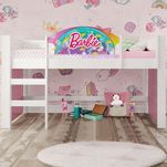 15814_CAMA-BARBIE-DREAMTOPIA-PLAY---8A-C-02-VOL_8388_7893530103197_ABERTO_AMBIENTE