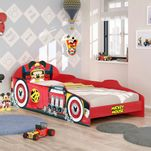 18632_MINI-CAMA-MICKEY-ASR-DISNEY---8A_8539_7893530102701_AMBIENTE
