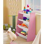 teco-porta-brinquedo-bco-rosa