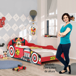 18632_MINI-CAMA-MICKEY-ASR-DISNEY---8A_8539_7893530102701_c