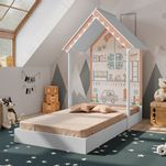 20722_MINI-CAMA-MONTESSORIANA-HOME---9A_6491_7893530109816_AMBIENTE_QUADRADA