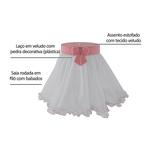 20886_BANQUETA-ENCANTO-CLEAN-35CM---9A-C-02-VOL_8773_7893530109953_d