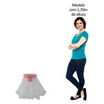 20886_BANQUETA-ENCANTO-CLEAN-35CM---9A-C-02-VOL_8773_7893530109953_c