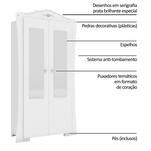 20871_GR-ROUPA-ENCANTO-CLEAN---9A-C-02-VOL_6491_7893530109915_d