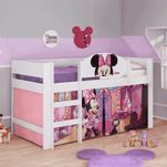 15817_CAMA-MINNIE-DISNEY-PLAY---8A-C-02-VOL_8604_7893530102718_AMBIENTE_QUADRADO