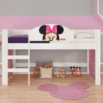 15817_CAMA-MINNIE-DISNEY-PLAY---8A-C-02-VOL_8604_7893530102718_SEM_CORTINA_QUADRADO