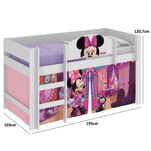 15817_CAMA-MINNIE-DISNEY-PLAY---8A-C-02-VOL_8604_7893530102718_m