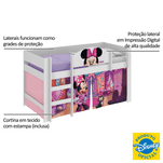 15817_CAMA-MINNIE-DISNEY-PLAY---8A-C-02-VOL_8604_7893530102718_d