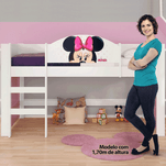 15817_CAMA-MINNIE-DISNEY-PLAY---8A-C-02-VOL_8604_7893530102718_AMBIENTE_INTERNAc
