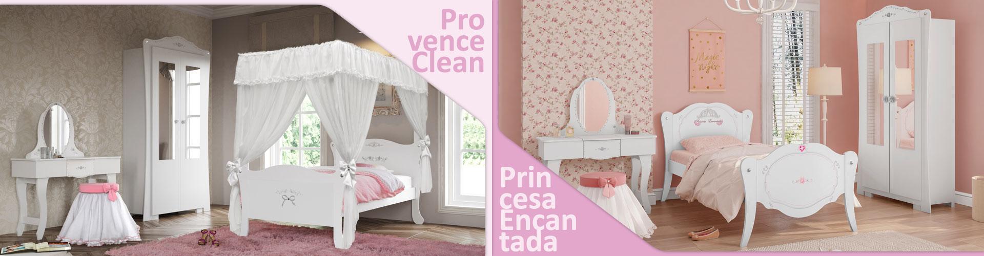 banner_moveis_princesa-encantada_provence