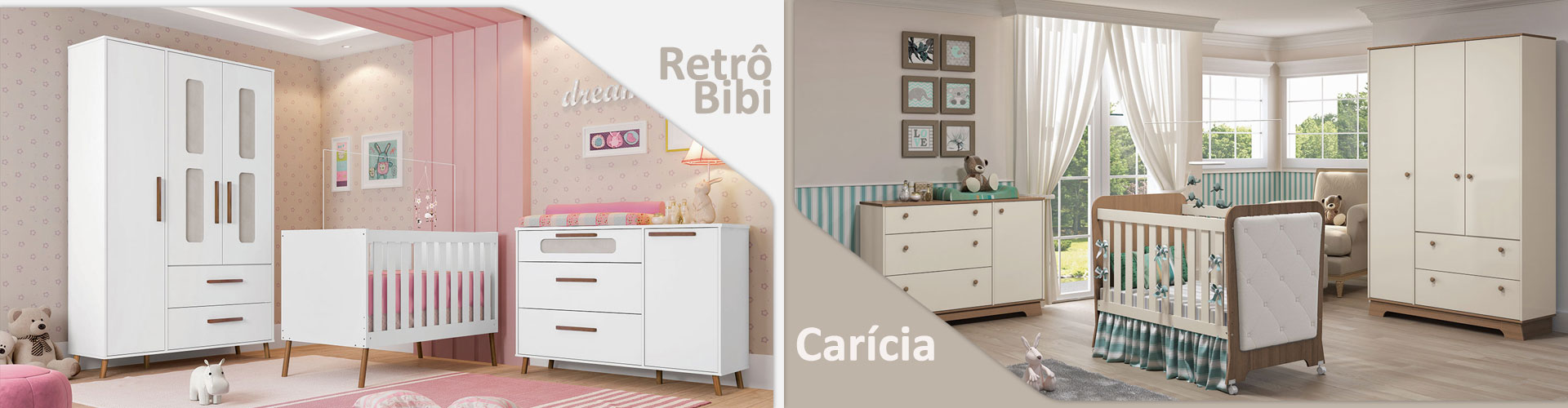 banner_bebes_linhas_retro-bibi_caricia