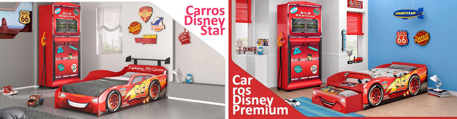 banner_meninos_carros-star_premium