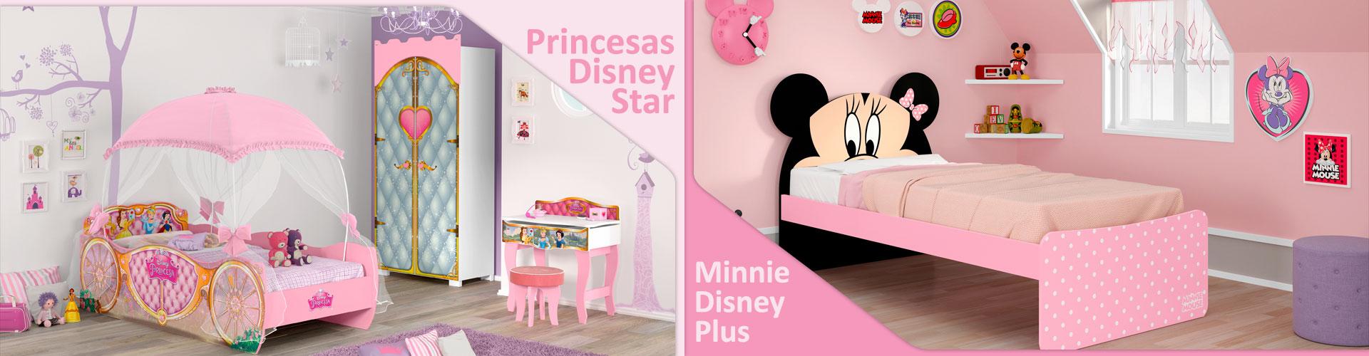 banner_meninas_princesas-star_minnie-plus
