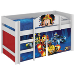 15819_CAMA-MICKEY-ASR-DISNEY-PLAY---8A-C-02-VOL_8605_7893530103661