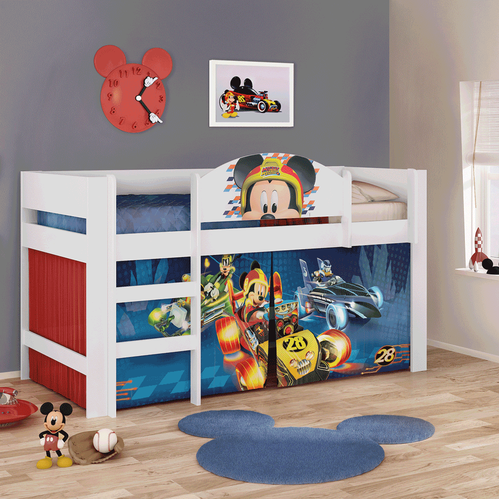 15819_CAMA-MICKEY-ASR-DISNEY-PLAY---8A-C-02-VOL_8605_7893530103661_AMBIENTE_QUADRADO