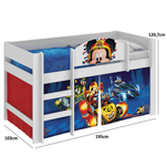 15819_CAMA-MICKEY-ASR-DISNEY-PLAY---8A-C-02-VOL_8605_7893530103661_m