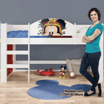 15819_CAMA-MICKEY-ASR-DISNEY-PLAY---8A-C-02-VOL_8605_7893530103661_AMBIENTE_INTERNOc