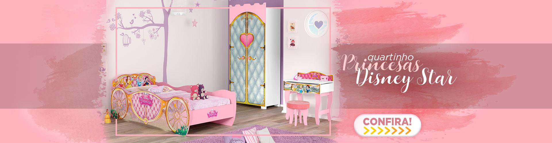 Princesas_Disney_Star