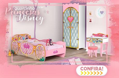 Cama_Princesas_Disney