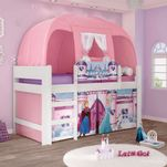 18564_CAMA-FROZEN-DISNEY-PLAY---8A-C--BARRACA-C-3-VOL_8389_7893530103500_AMBIENTE.jpg