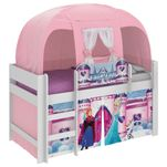 18564_CAMA-FROZEN-DISNEY-PLAY---8A-C--BARRACA-C-3-VOL_8389_7893530103500.jpg