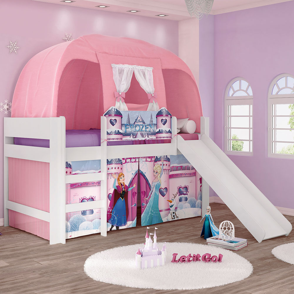 18565_CAMA-FROZEN-DISNEY-PLAY-8A-C-ESC-E-BARRACA-C-4VOL_8389_7893530103517_AMBIENTE.jpg